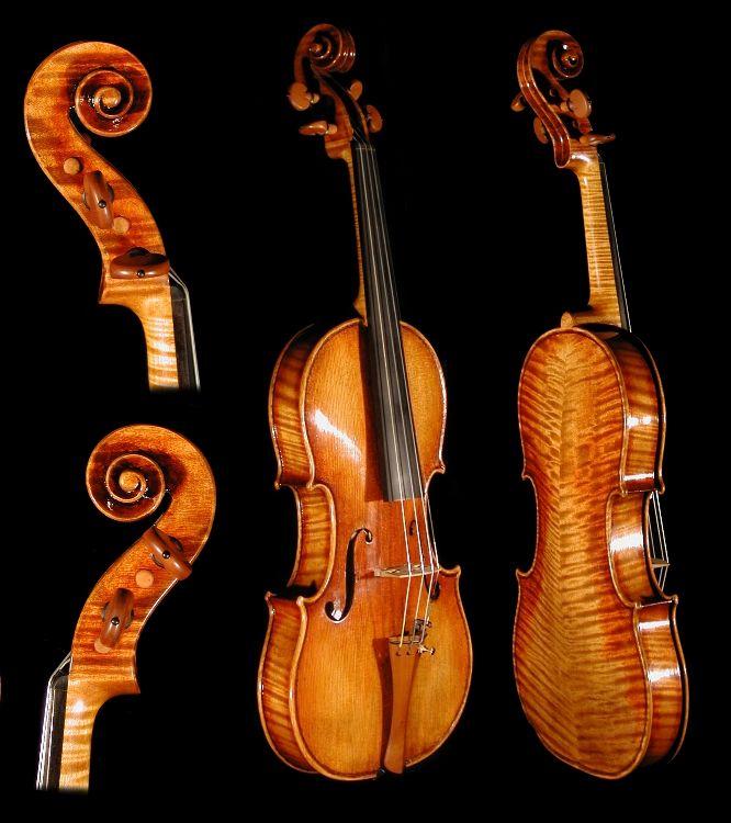 виолончель страдивари фото кому-то данная
